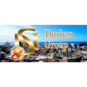 Один из этапов развития производства – выход на внешние рынки. Преимуществ бизнеса в ЮАР.
