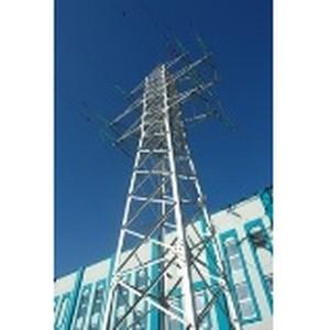 Энергетиков Липецкэнерго поблагодарили за оперативную помощь и внимание к интересам потребителей