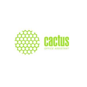 Cactus Micro C1 – первый доступный и компактный 3D-принтер