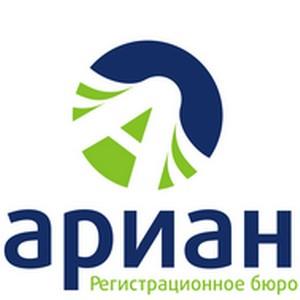 Регистрация микрофинансовых организаций доступна в Петербурге