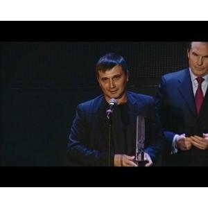 Телерадиокомпания «Губерния»: лучшие документальные фильмы делают в Самаре