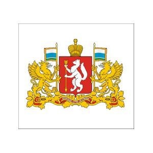 Донорство крови, костного мозга в регионах России: Свердловская область