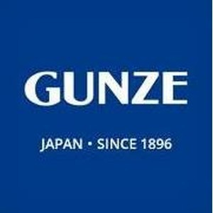 Gunze представляет новый современный материал для белья: Некстра-Коттон