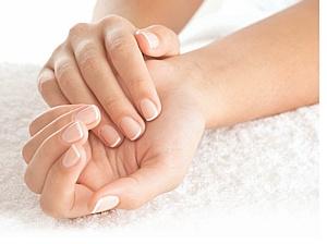 Delis.pro: секрнты парафинотерапии и уход за руками в зимнее время