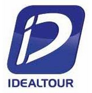 Компания «Идеалтур» отметила свой десятилетний юбилей