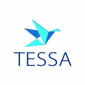 Syntellect �������������� ��������������� �������� ��������� ����������� ����� �� ��������� Tessa