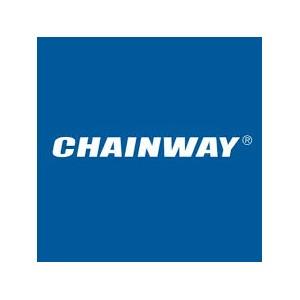 ID Expert. Компания Chainway – мобильный партнер IV международного форума Auto-ID & Mobility