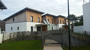 Дома на юге Франции - тенденции рынка