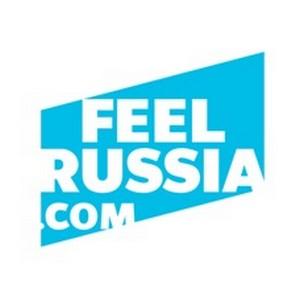 Закрытый вечерний прием международного фестиваля Feelrussia в «Аптекарском огороде»