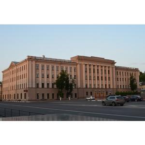 Два подразделения ПАО «МРСК Центра и Приволжья» признаны лучшими в группе компаний «Россети»