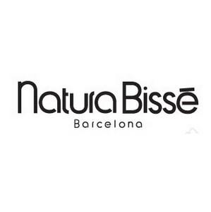 Премии профессиональной косметике Natura Bisse