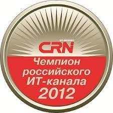 APC - лучший на Российском рынке поставщик средств защиты питания