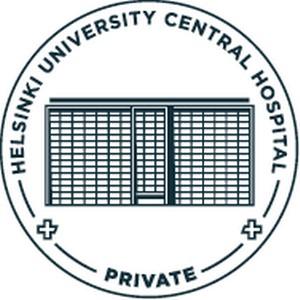 Университетская больница Хельсинки в Петербурге