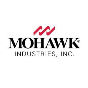 Mohawk Industries сообщает о рекордных показател¤х прибыли за I квартал 2016 года