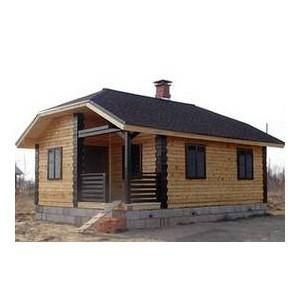 Домокомплекты для строительства