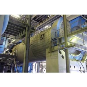 Сотрудники цементных заводов изучили лучшие практики работы с цементными мельницами