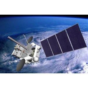 «Швабе» создаст сканирующие зеркала для новейших метеоспутников