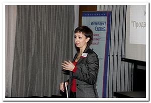Так скольким бизнесам в Ростове-на-Дону нужны продажи и маркетинг?