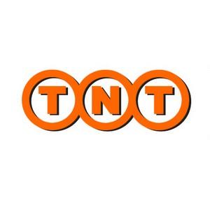 Volvo и TNT продлевают контракт на осуществление международных перевозок