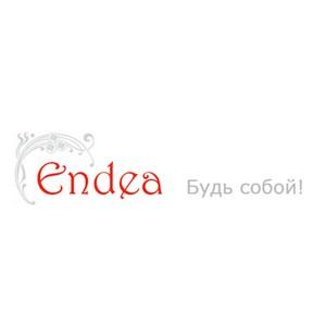 Endea удостоилась высокой оценки в нескольких номинациях