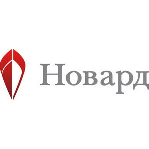 В Москве наградили лауреатов премии «Импульс добра»