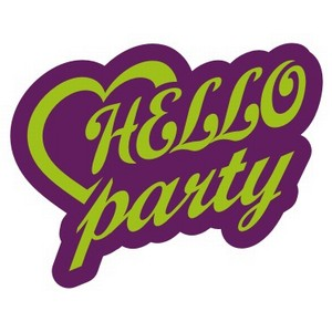 ��� 10 ������������ ���� ��� �������� � ������ �� Speed Dating HelloParty