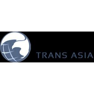 """Компания """"Глобал Транс Азиа"""" теперь доставляет сборные грузы на Дальний Восток"""