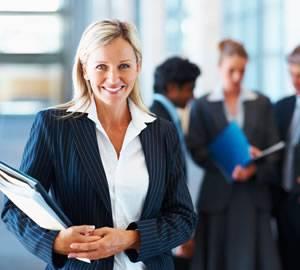 Эффективное взаимодействие в работе секретаря. 4х дневный практический курс