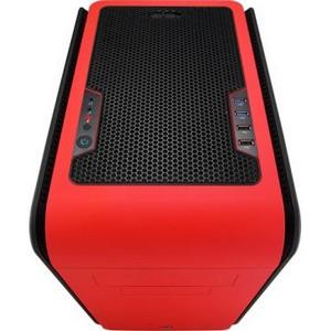 AeroCool Advanced Technologies представляет бесшумные корпуса DS Cube