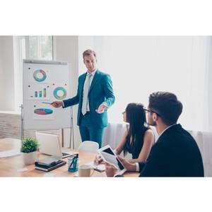1Капиталь о рисках, с которыми может столкнуться потребитель при выборе оценочной компании