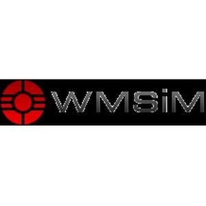Сервис WMSIM.RU запустил услугу пополнения WebMoney с банковских карт VISA и MasterCard