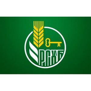 За 3 месяца 2018 года Россельхозбанк предоставил аграриям 53,6 млрд рублей льготных кредитов