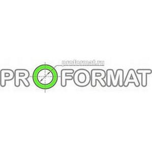 Ламинированная фанера от компании «ПроФормат» с доставкой на любые расстояния