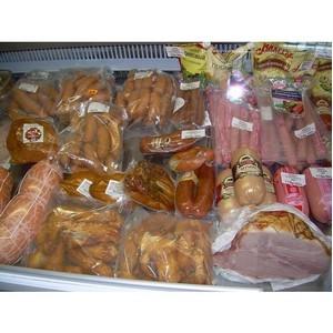 О проведении ветеринарного досмотра подконтрольных грузов за февраль 2015 года