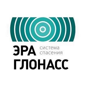 ГЛОНАСС – символ высокого интеллектуального потенциала России
