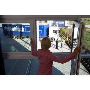 Международный концерн Deceuninck выходит на оконный рынок Сахалина