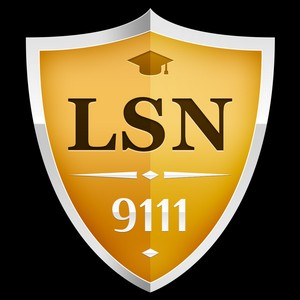 Юридическая социальная сеть 9111.ru поможет коллегам, оказавшимся в трудной жизненной ситуации