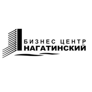 День Победы в бизнес-центре «Нагатинский»