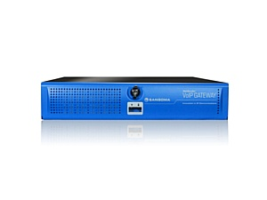 NetBorder VoIP Gateway - экономически эффективное гибкое решение для провайдеров