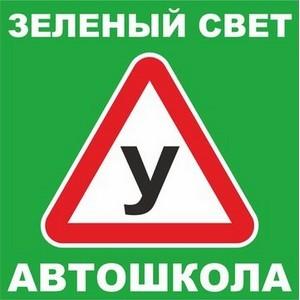 """Сеть автошкол """"Зеленый свет"""" запустила специальный проект «Мама рулит»"""