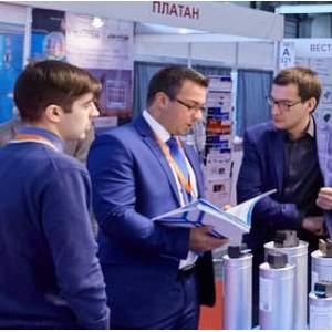 «Силовая Электроника» соберет специалистов в Москве