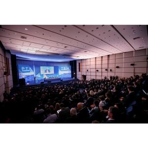 Максим Агаджанов: «Инвестиции в инновационные вагоны растут»