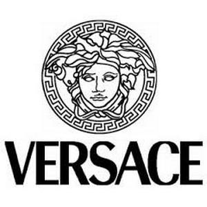 Керамика Palace Living Gold от Versace Home - дух современного комфорта.