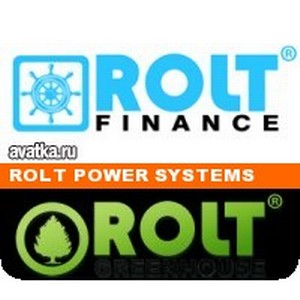 Rolt Power Systems ��������� ������������ �� ����� �������� � �������� ���������