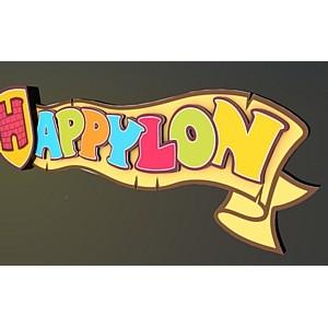 Ukrintel Construction подписала договор с «Happylon Украина»