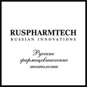 Русфармтех представляет новый препарат в онкологии на Moscow Life Sciences Investment Day 2014