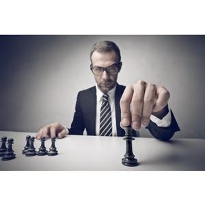 Business Strategy Camp – впервые в России!