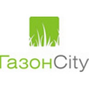 ГазонCity на международной конференции «Организация и обслуживание парков»