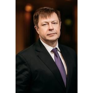 Ростовский филиал ПГК в 2017 году перевёз 10 млн тонн грузов