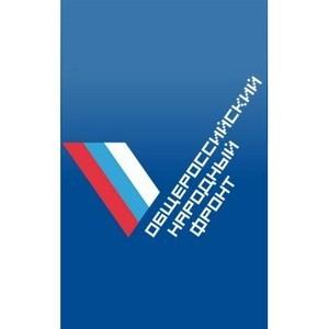 Представители ОНФ в Тамбовской области заявили о своих позициях по экономике и качеству жизни